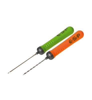 ESP Bait Drill & Needle