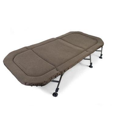 Avid Benchmark X Memory Foam Bed