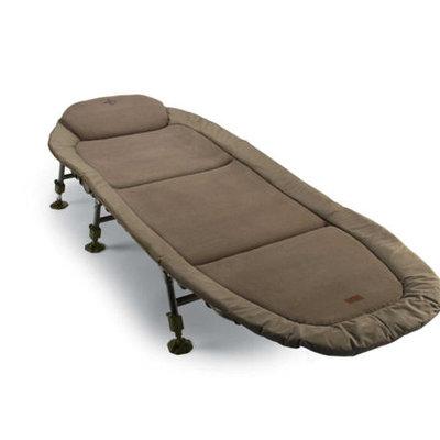 Avid Road Trip Bed