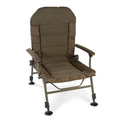 Avid Benchmark Memmory Foam Chair