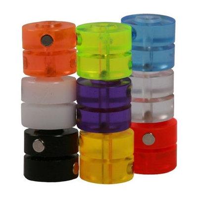 Gardner ATT 6 Magnet Wheels