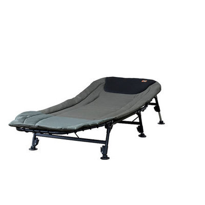 Prologic Cruzade Bedchair 6 Leg