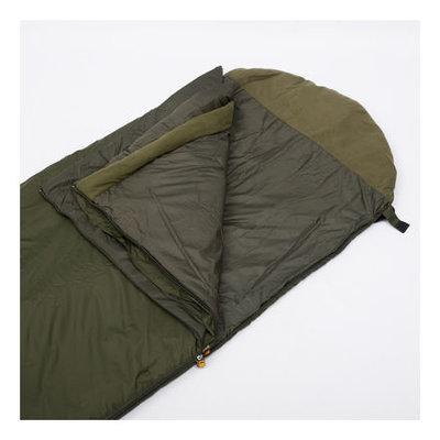 Prologic Thermo Armour Supreme Sleeping Bag