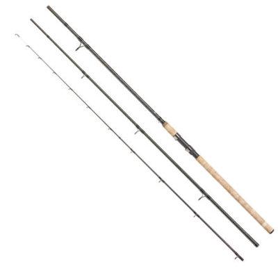 Dam Spezi Stick Feeder 360