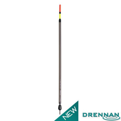 Drennan Loaded Visi Wag 1