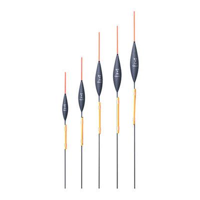 Drennan SF 3 Pole Floats
