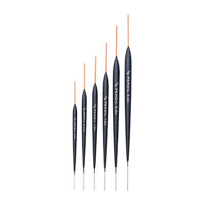 Drennan AS Pencil Floats