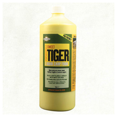 Dynamite Liquid CF Sweet Tiger