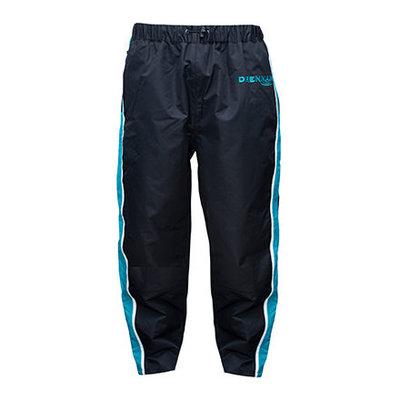 Drennan 25K Trousers