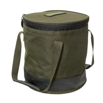 Drennan Specialist Bait Bucket Small