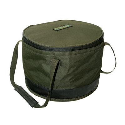Drennan Specialist Bait Bucket Large