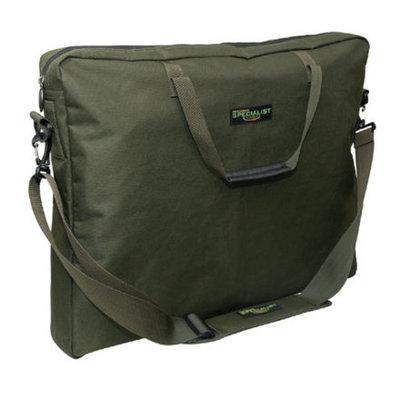 Drennan Specialist Net Bag
