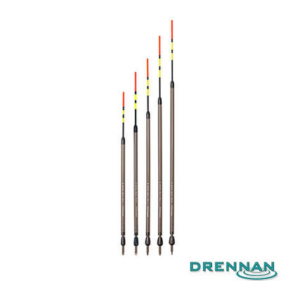 Drennan Loaded Visi Wag 2 Serie
