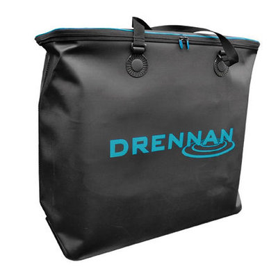 Drennan Wet Net Bag 3 Net
