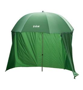 Dam Umbrella Tent