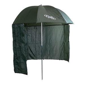 Water Queen Umbrella Tent