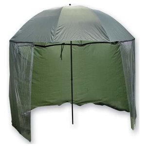 LFT Umbrella Tent