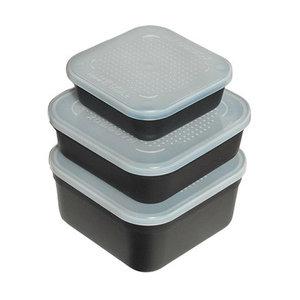 Drennan Maggi Box