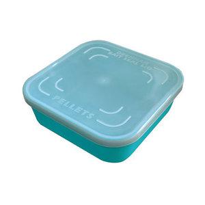 Drennan Pellet Box