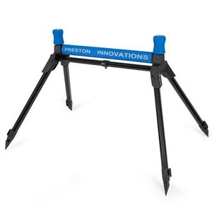 Preston Competition Pro Flat Roller