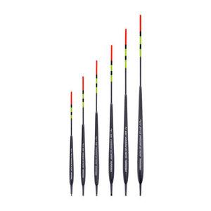 Drennan Glow Tip Antennas