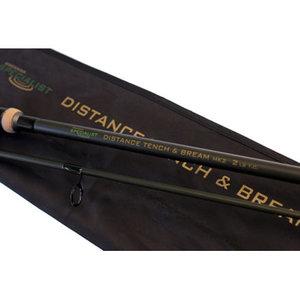 Drennan Specialist Distance Tench en Bream