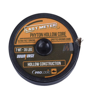 Prologic Phyton Hollow Core
