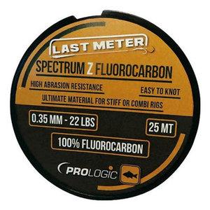 PL Spectrum Z Fluorocarbon