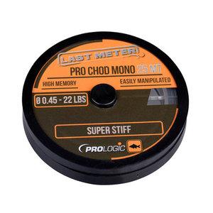 PL Pro Chod Mono