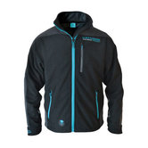 Drennan Wind Beater Fleece