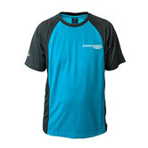Drennan Performance T Shirts