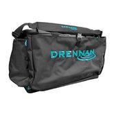 Drennan Carryall XL