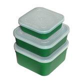 Drennan Maggi Box 1,2 l Green