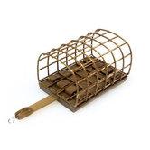 Drennan Heavyweight Cage Feeders