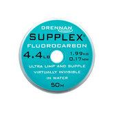 Drennan Supplex Fluorocarbon