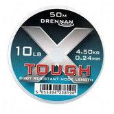 Drennan X Tough
