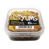 Drennan Yum Yums Sweet Fishmeal