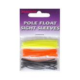 Drennan Pole Float Sight Sleeves
