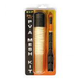 ESP PVA Mesh Kit 25 mm