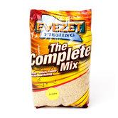 Evezet the complet mix Feeder