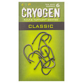 ESP Cryogen Classic Barbed