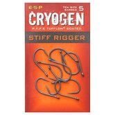 ESP Stiff Rigger