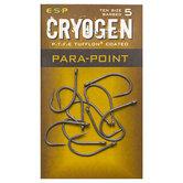 ESP Cryogen Para Point