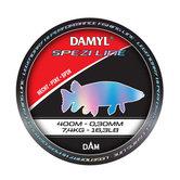 Dam Spezi Line Pike Spin