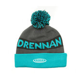 Drennan Bobble Hat