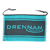 Drennan Apron Towel