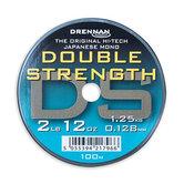 Drennan Double Strength