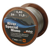Prologic River Special Mono