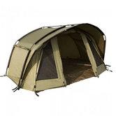 Avid Base Camper XXL