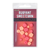 Esp Buoyant Sweetcorn Red/Orange